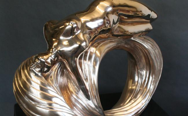 Extatica-3-brons-c