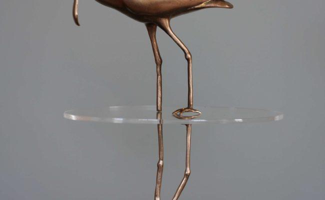 spiegeling-1w