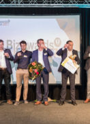 Altena BizAward 2017